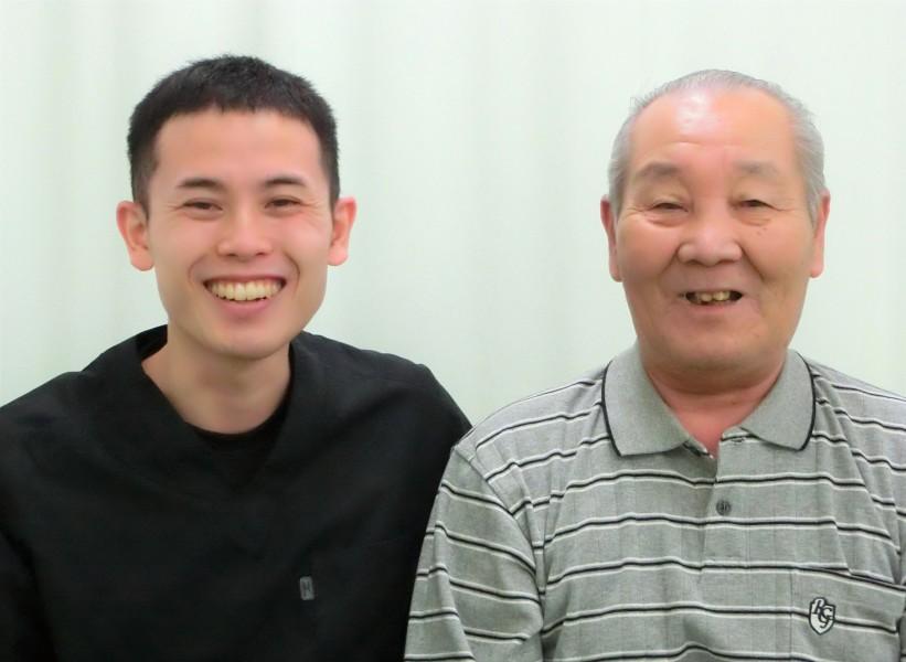 桑沢さん編集済