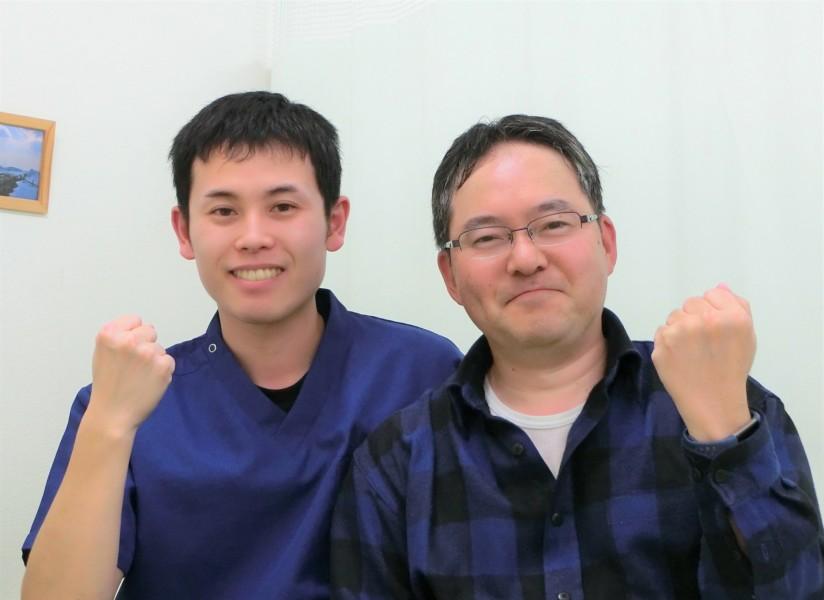 鈴木さん編集済